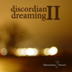 hd014-discordiandreaming150x150