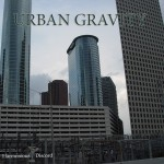 hd015-urbangravity650x650