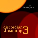 HD018-discordiandreaming650x650